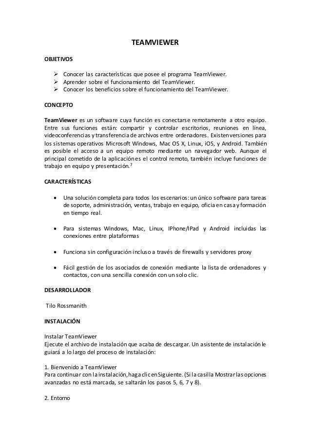 Hernan espinozateamviewer (1) Slide 2