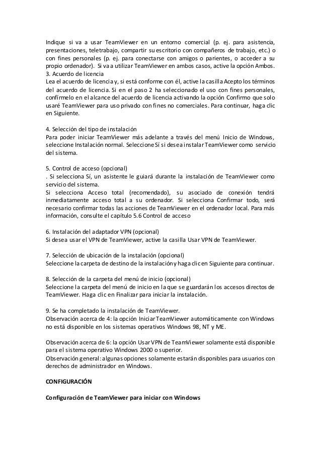 Hernan espinozateamviewer (1) Slide 3