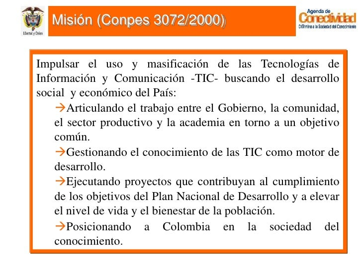 Hernan Moreno Slide 2