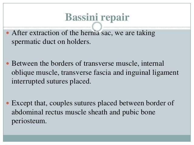 • Unilateral upper limb movements to improve chest expansion every hourly. • Abdominal massage in the direction of large b...