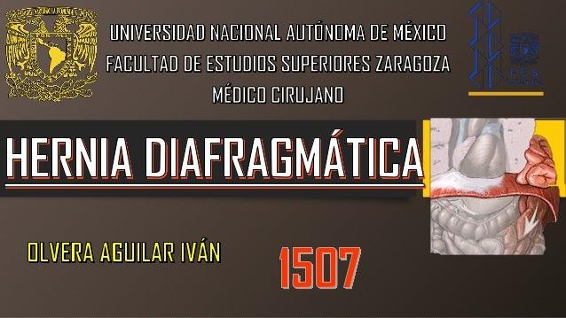 Hernia Diafragmatica Congenita Epub Download