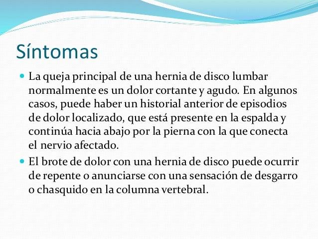 Nesteroidnye los preparados a la osteocondrosis del departamento lumbar