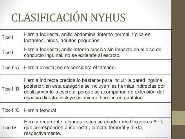 Clasificacion gilbert hernias inguinales pdf to jpg