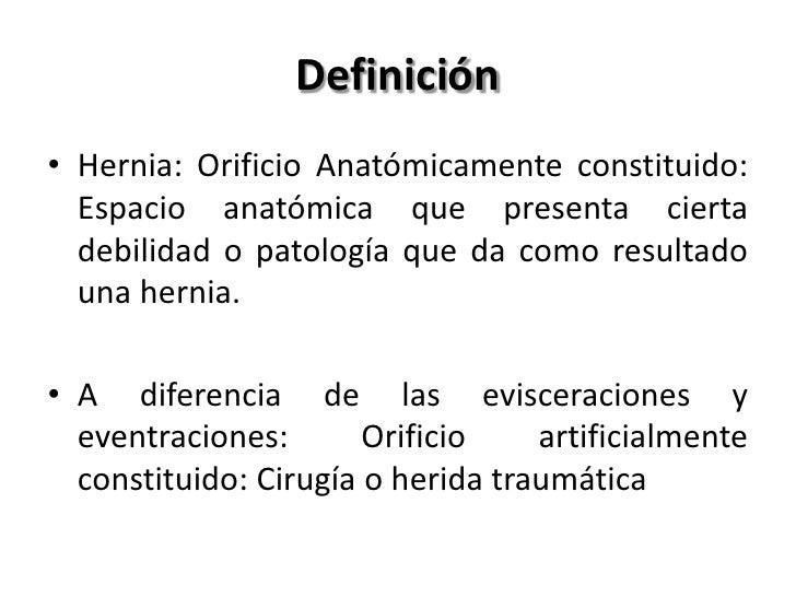 Hernias Slide 3