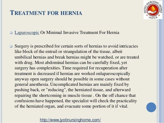 Popular Hernia Belt-Buy Cheap Hernia Belt lots from China