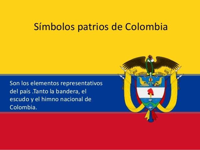 Hern n villela colombia for Elementos de cocina bogota