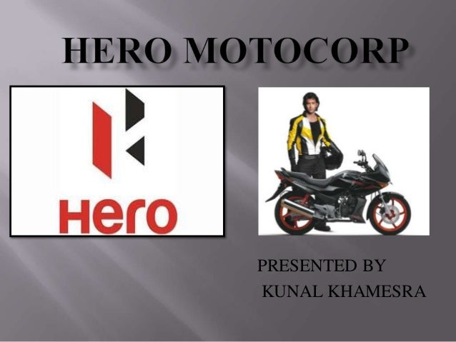 stakeholders of hero moto corp Proxy advisory firm stakeholders empowerment services (ses)has  an email  query sent to hero motocorp remained unanswered till the.