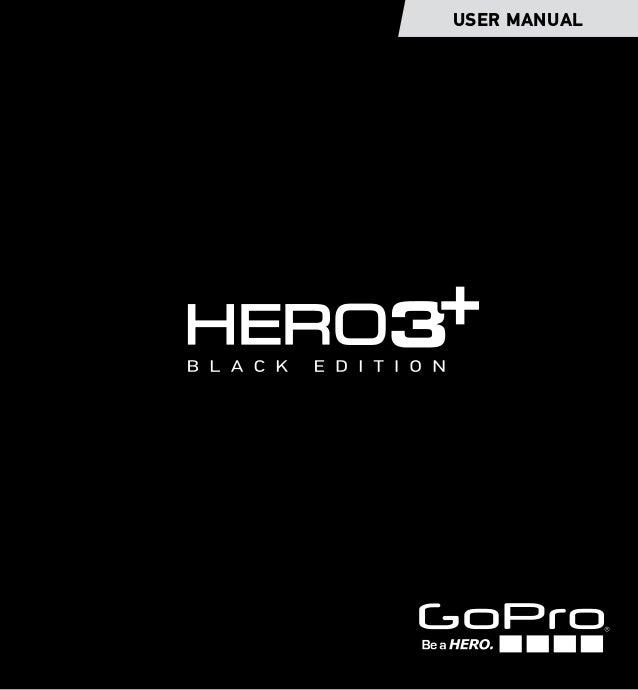 gopro hd hero 3 black edition. Black Bedroom Furniture Sets. Home Design Ideas
