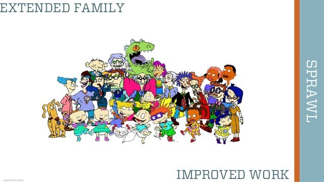 31IMPROVED WORK SPRAWL EXTENDED FAMILY rugrats.wikia.com