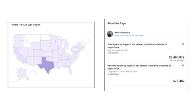 What We Learned Use scripts to pull Auction Insights & process for insights Tap into the Bing Competition tab Monitor & le...