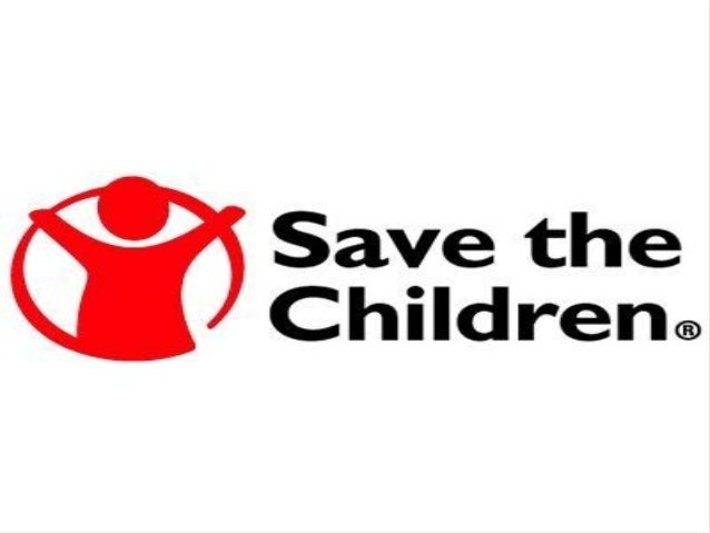  Save the Children gives children in the United States and around the world what every child deserves – a healthy start, ...