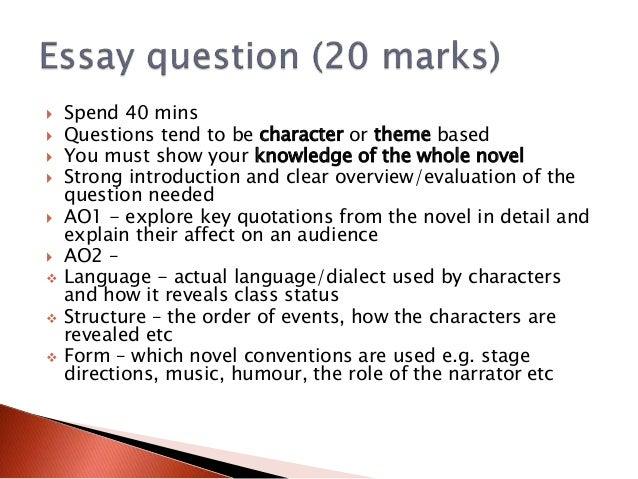heroes exam format 5