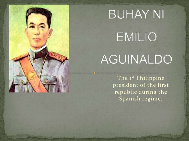 what are philippine arts during spanish regime What was the education system during japanese regime in the philippines.
