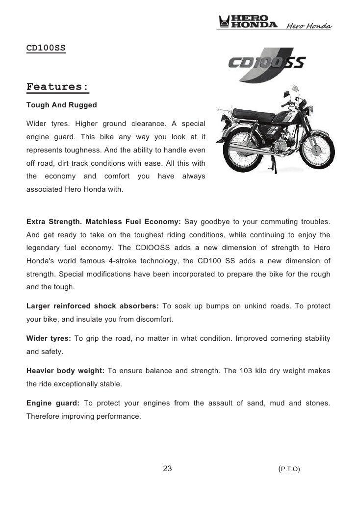 Hero Motorcycle Wiring Diagram : Indian motorcycle wiring diagrams