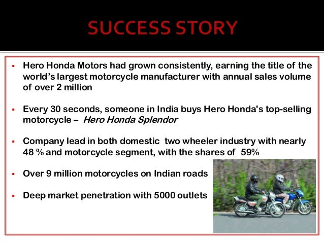 hero honda split Get hero motocorp ltd live share price, historical charts, volume, market capitalisation, market performance, reports and other company details.