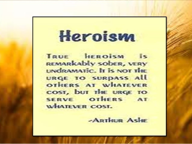 an essay on the tradition of heroism throughout british literature The literary archetype of the byronic hero, first developed by the 19th-century   of the byronic hero was first developed by the famous 19th-century english   hero in response to his boredom with traditional and romantic heroic literary  characters  hero has remained popular and relevant throughout western  literature and.