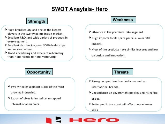 an analysis of the heroes today A new hero today - a hero is someone who has courage and the ability to help others analysis of the tale of two heroes - the shakespearean play macbeth.