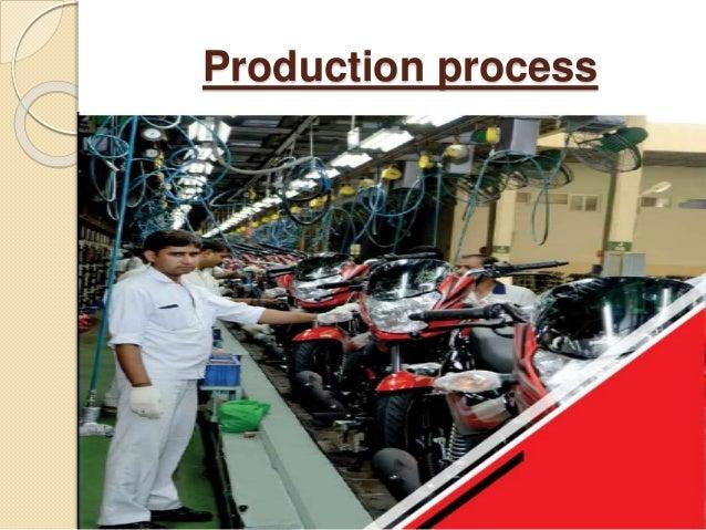 Hero motocorp balance sheet hero motocorp financial for Sliding gate motor price in india