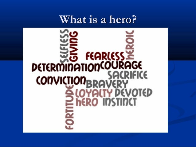 describe a hero Tragic hero definition, a great or virtuous character in a dramatic tragedy who is destined for downfall, suffering, or defeat: oedipus, the classic tragic hero see.