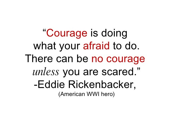 Hero Quotes Simple Hero Quotes