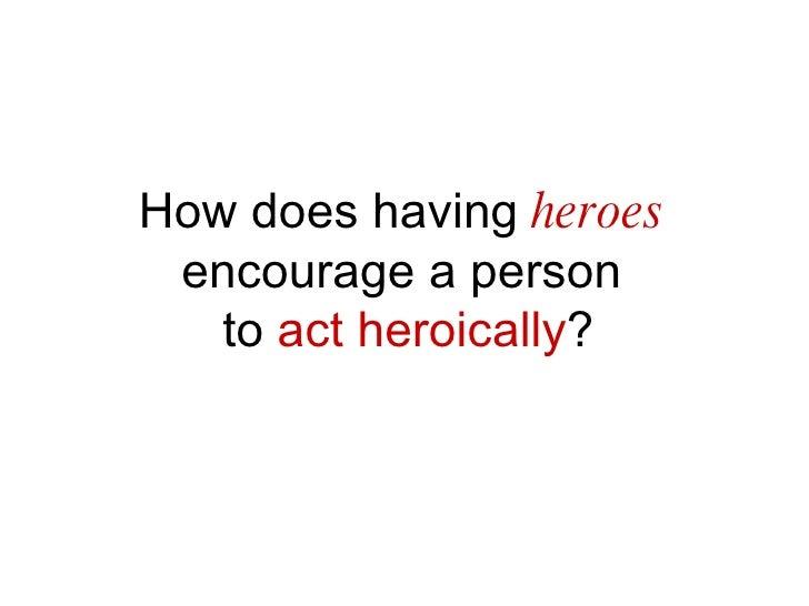 Hero Quotes Captivating Hero Quotes
