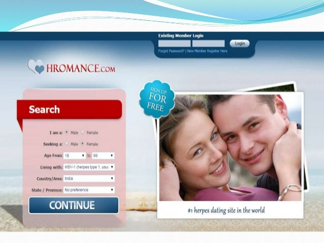 Texas Herpes Dating HSV Support & Local Groups