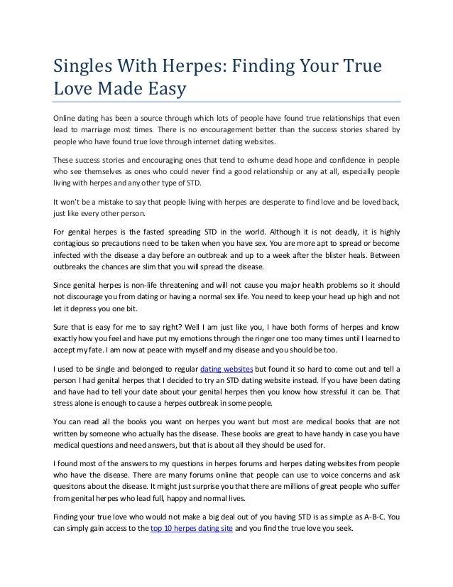 love and seek dating website
