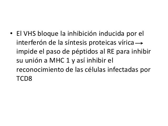 Epidemiología • El VHS puede alcanzar un edo. De latencia con posibilidad de recurrencia asintomatica El individuo infect...