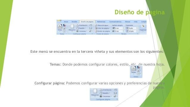 Herramienta diseño antonia Slide 2