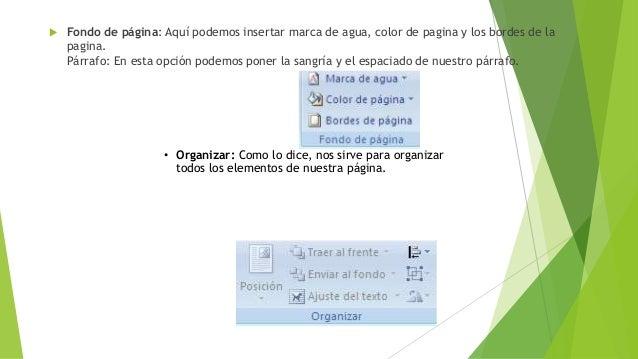 Herramienta diseño antonia Slide 3
