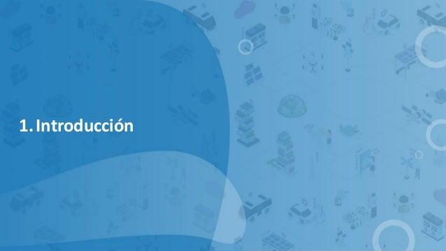 Ebook - Herramienta OptimizaData Analytics en Alcoy Slide 3