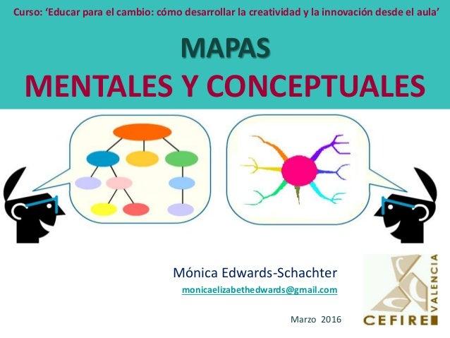 Herramientas1 Mapas Mentales Y Mapas Conceptuales
