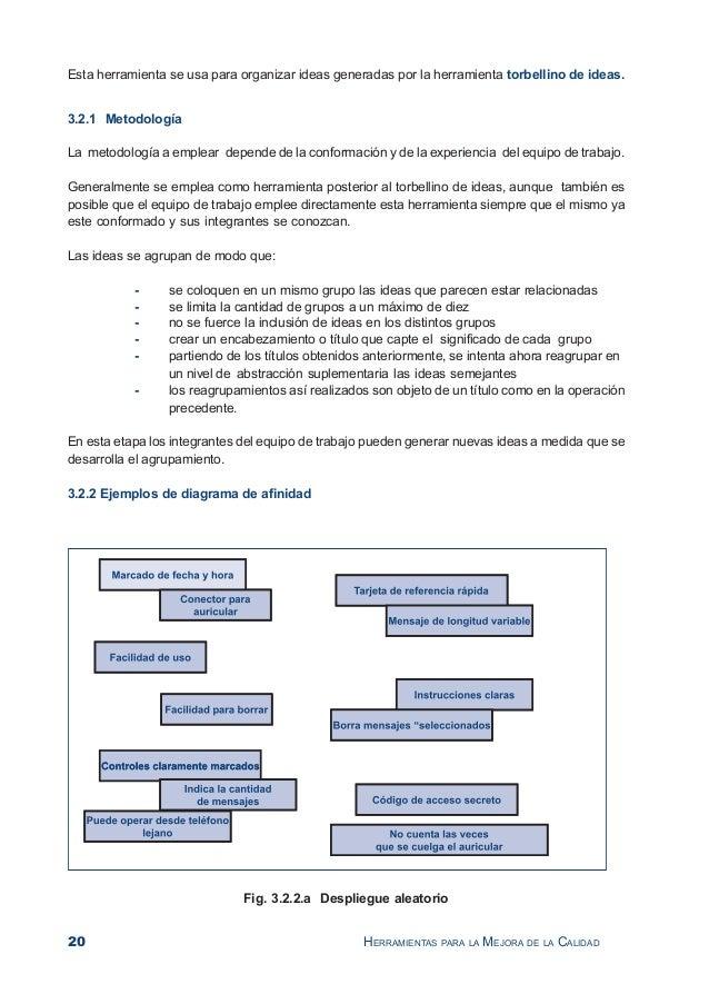 Excepcional Anatomía Y Fisiología Del Código De Acceso Regalo ...