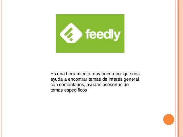 Herramientas del marketing. 26 pptx Slide 2
