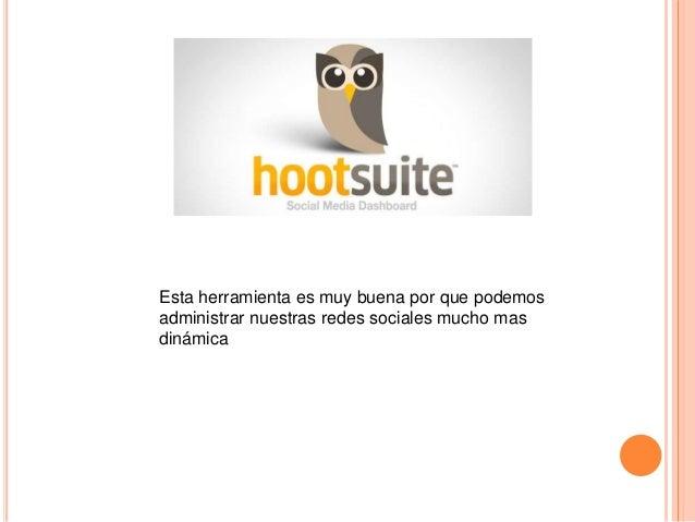 Herramientas del marketing. 26 pptx Slide 3