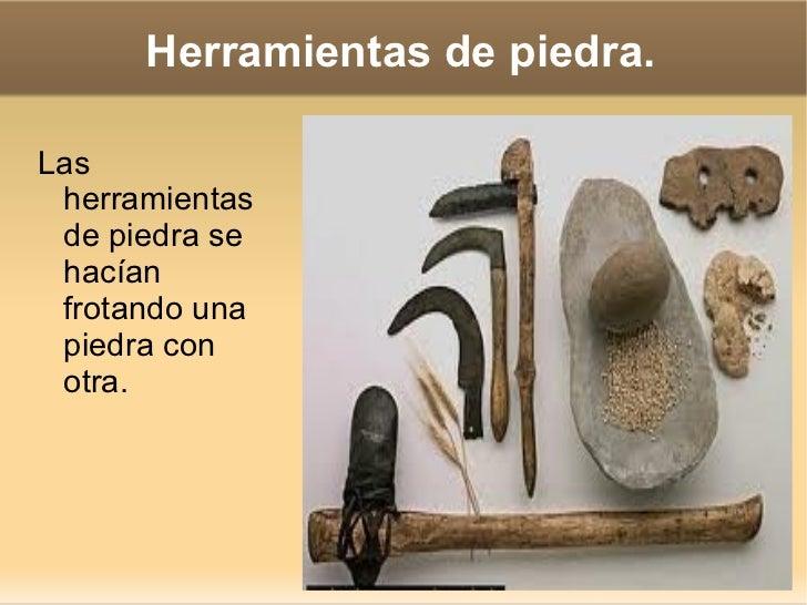 Herramientas de los millares - Herramientas para piedra ...