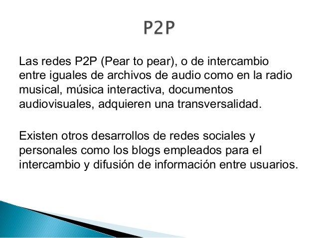 Edutec. Revista Electrónica de Tecnología Educativa. . 20/ Enero 06 CEBRIÁN, Herreros Mariano. La Web 2.0 como red social ...