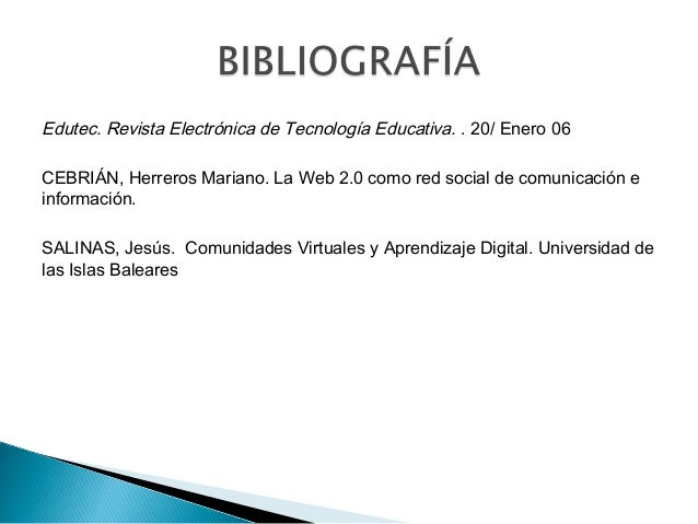 Herramientas digitales para la gestión del conocimiento slide
