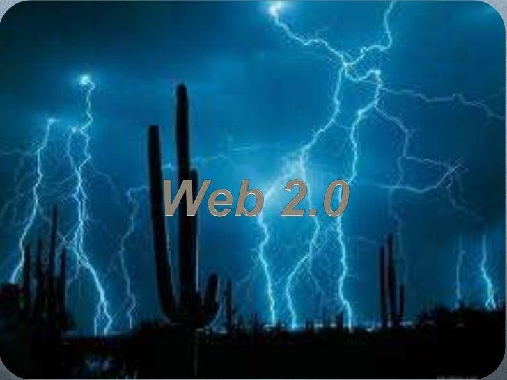 Google docsO es un programa gratuito basado en Web para crear documentos en línea. Incluye un Procesador de textos, una Ho...