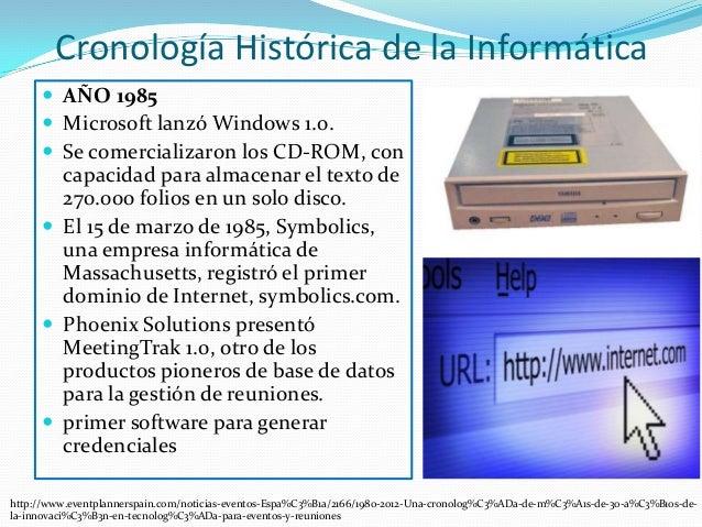 meetingtrak Compaq comercializó el primer ordenador compatible con procesador i386com phoenix solutions presentó meetingtrak 1 se estrenó en meetingworld de nueva york.