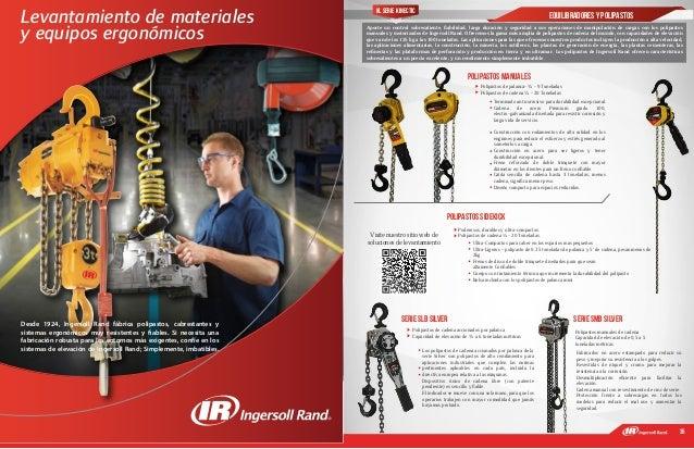 34 35 Fabricados en acero estampado para reducir su peso y mejorar su resistencia a los golpes. Revestidas de níquel y cro...