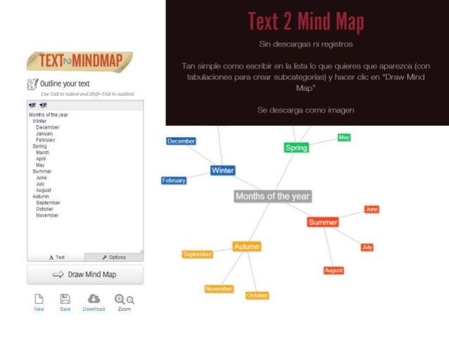 http://www.mindit-bookmarking.com/