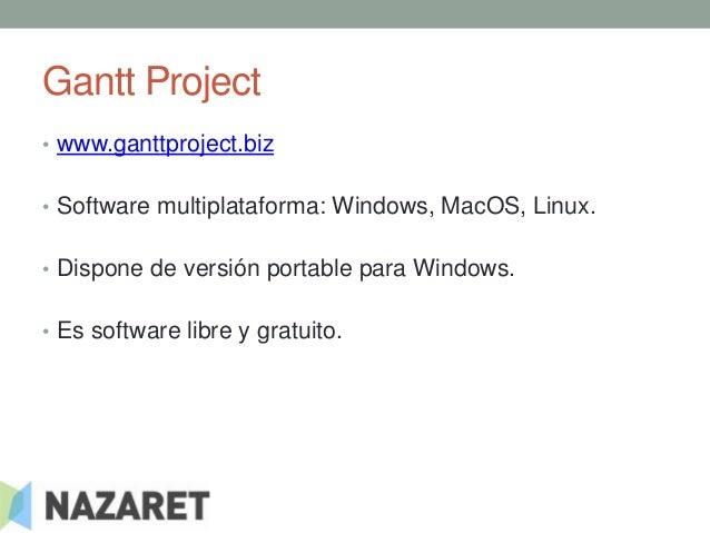 Ganttproject portable xmind gratis ganttproject portable ccuart Choice Image