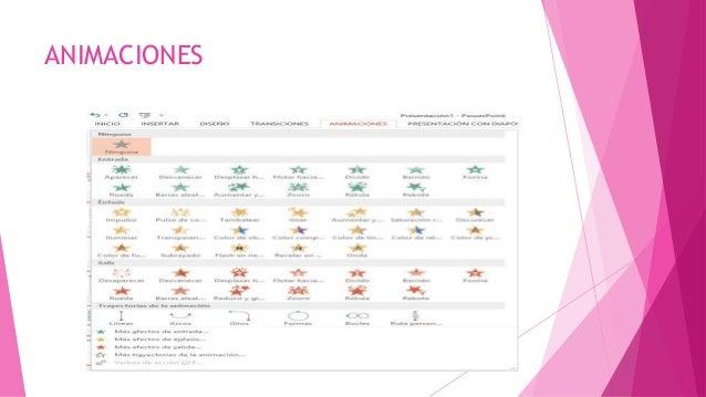 PRESENTACION CON DIAPOSITIVAS: PRESENTAR DIAPOSITIVAS EN LINEA