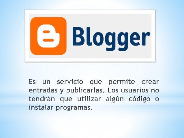 Es un sitio web en el cual los usuarios pueden subir y compartir videos sobre diversos temas. Se pueden subir videos educa...