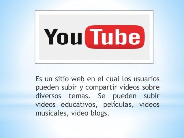 Una gran herramienta web para manejar y mejorar el vocabulario en inglés.