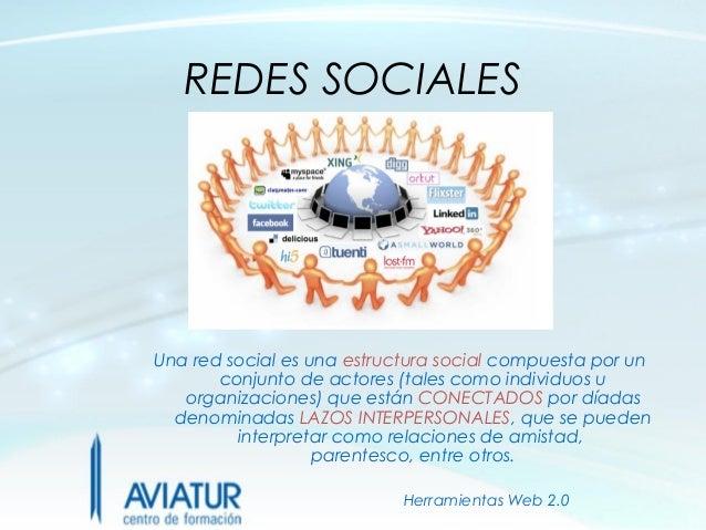 Herramientas web 2.0 3a sesion Slide 2