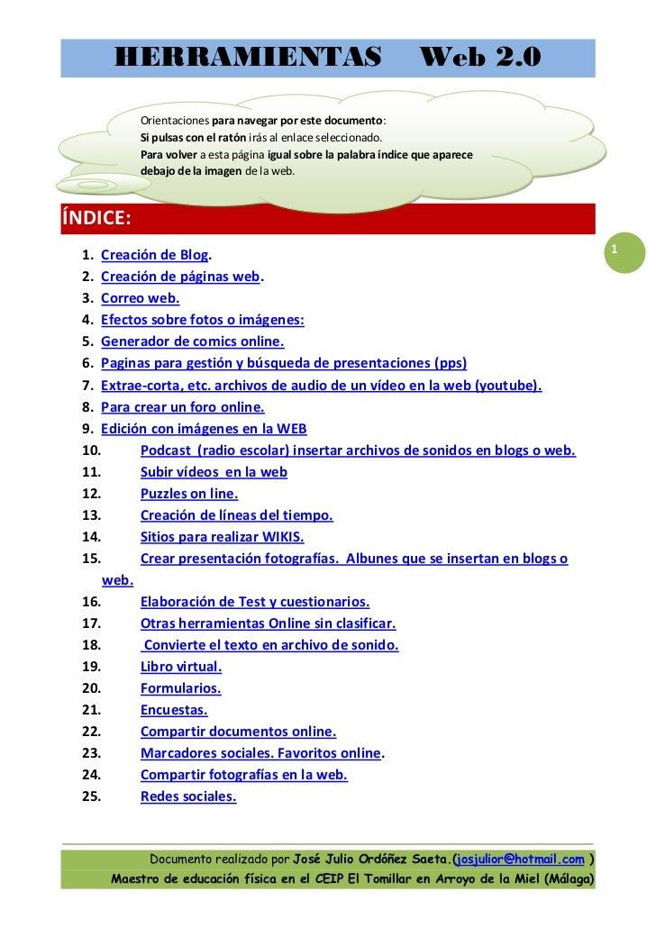 herramientas-web-20-recopilacion-1-728.j