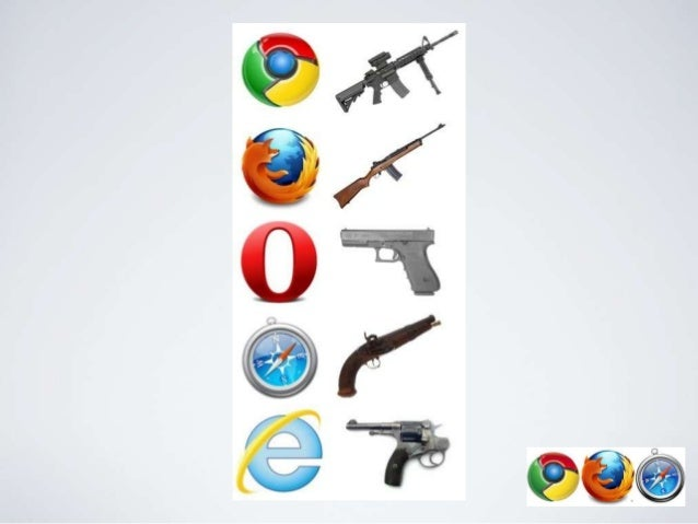 Web 2.0• WEB 1.0• Pocos productores de contenidos• Muchos consumidores de contenidos• Páginas estáticas• Poca interacción,...