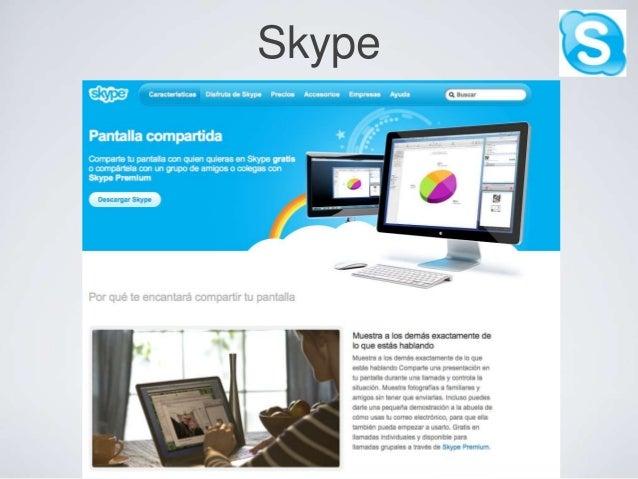 ¿Cómo funciona?• Creamos libretas (proyectos, ideas, temas) y notas.• Libreta local o en la nube.• Podemos instalar Plugin...